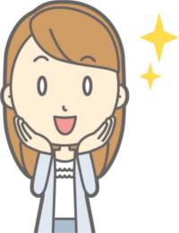 安富行政書士。離婚相談・浮気不倫の慰謝料請求、カウンセリングを神奈川県横浜市でサポート。7
