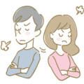 離婚相談・浮気不倫の慰謝料請求、カウンセリングなら神奈川県横浜市の安富行政書士へ。6