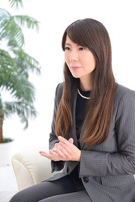 安富ゆきえ/横浜市の離婚相談・浮気不倫の慰謝料請求
